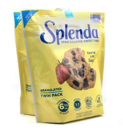 SPLENDA Granulated...