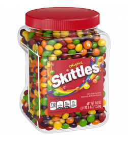 Skittles Original Fruity...